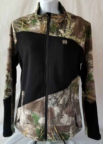 jack Realtree Xl Cinch Max Outdoor Camo 1 Damesmaat g8wxnfXUqA
