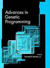 Advances in Genetic Programming: v. 1 by MIT Press Ltd (Paperback, 1994)