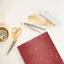 Hemway-Eco-Friendly-Craft-Glitter-Biodegradable-1-40-034-100g thumbnail 241