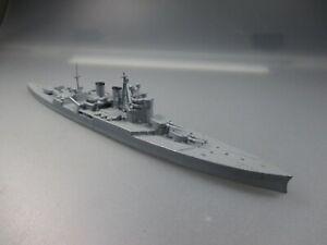 Schiffsmodell Schiff Dampfer Boot Blechmodell Metall Modell Yacht Kutter Kapitän