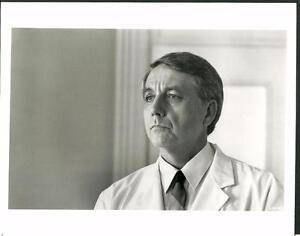 Bob Gunton Face Close Up In Patch Adams 1998 Original Movie Photo 23814 Ebay