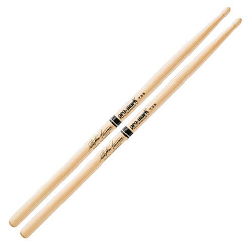 Pro-Mark TX735W Steve Ferrone Signature Wood Tip Drum Sticks