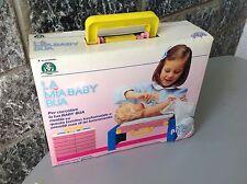 Baby Bua Giochi Preziosi Pipo Tavolino Per Cambiarla Nib