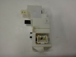 Mazda At Shifter Switch 2013 2014 Cx 5 2014 Mazda 6 Kdy046040 Ebay
