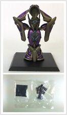 Medicos Saint Seiya Cloth Myth Armor Collection Figure Hades Surplice Aquarius