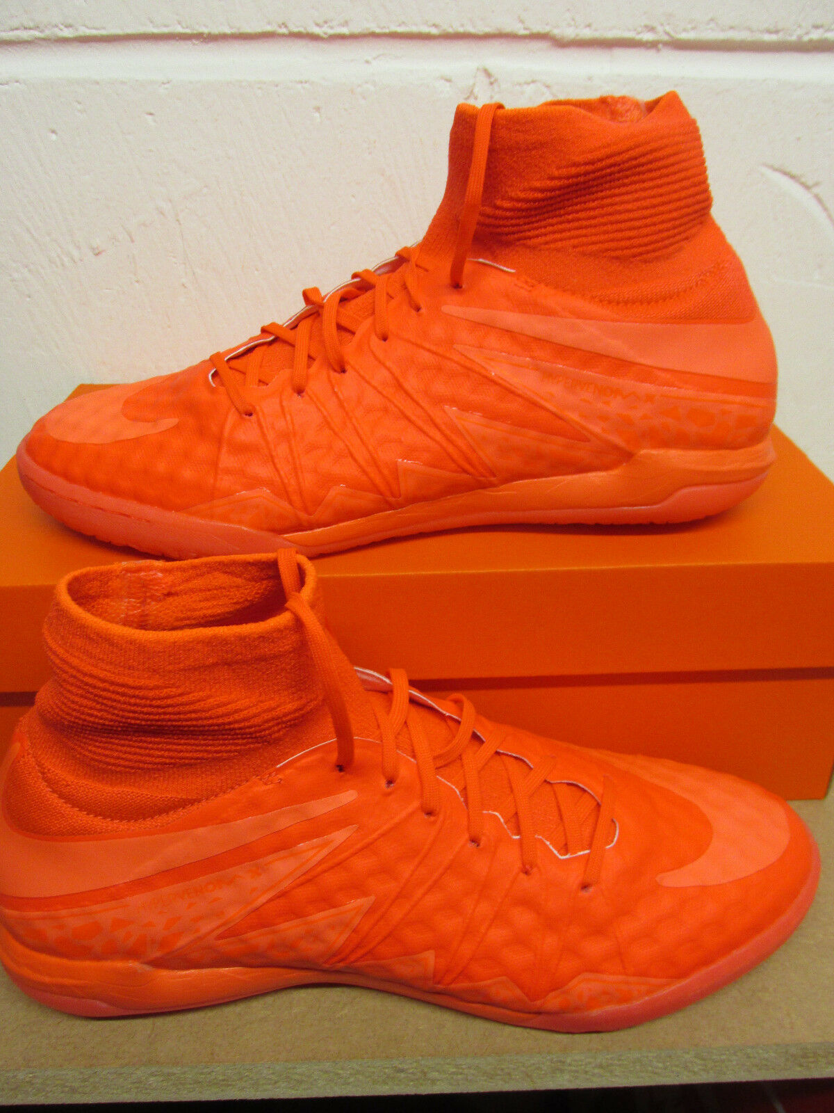 nike hypervenomX proximo IC mens football boots 747486 688 soccer cleats