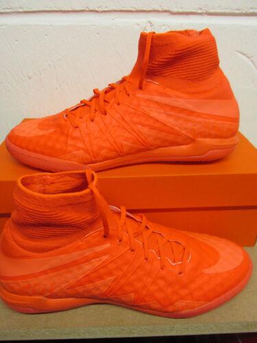 Proximo Hypervenomx Foot Football 747486 De Hommes Ic Nike 688 Chaussures gHpFwq