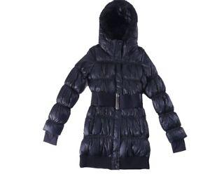 Adidas Originals Winterjacke Daunenjacke Entendaune Schwarz