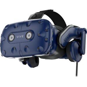 HTC-Vive-Pro-Virtual-Reality-Headset-Head-Mounted-Display-VR-Helmet-3D-Glasses