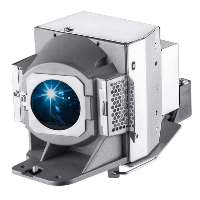 Original Philips Projector Lamp Replacement with Housing for BenQ W1070