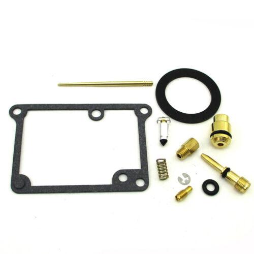 Carburetor Rebuild Repair Kit Carb For Yamaha ATV YFS 200 BLASTER 1988-2006