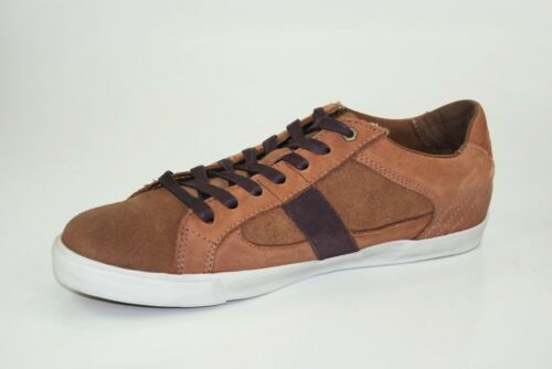 Con Sneakers Us 8440a Donna Numero 5 9 41 Timberland Lacci Glastenbury Scarpe x8qnw5UIOP