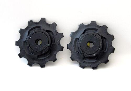 10 Speed Rear Derailleur Pulley Kit Genuine SRAM X9 X7 Type 2