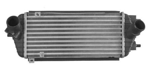NRF Ladeluftkühler LLK Intercooler Kühler Ladeluft 30330