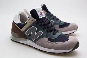new balance 996 grey 13