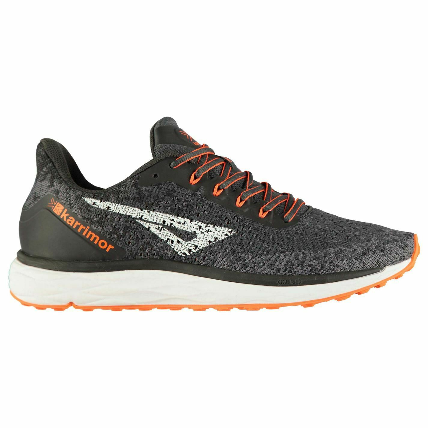 Karrimor Rapid Trainers Road Running shoes Mens   up to 50% off