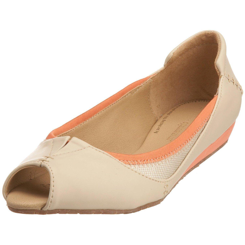 Terra Plana Cornelia shoes Femme 40 Vivo Ballerines Babies Sandales UK7 New