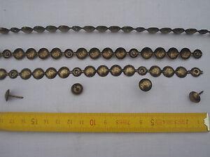 1-m-faux-clous-de-tapissier-bande-de-clous-factices-bronze-dore