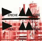 Delta Machine von Depeche Mode (2013)