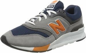 New-Balance-997h-Sneaker-Uomo-CM997HEX-NAVY-SCARPA