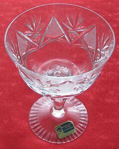 Kelch-Bleikristall-24-Pbo-Lausitzer-Glas-handgeschliffen