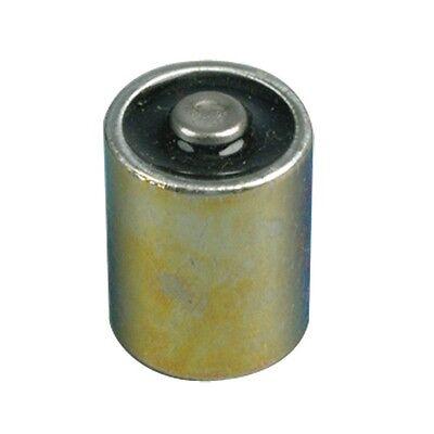 2 Condensateur BOSCH L 23.7 DIAM 18.1