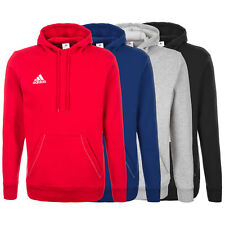 adidas Performance Core 15 Kapuzenpullover Herren NEU Kapuzensweatshirt Hoodie