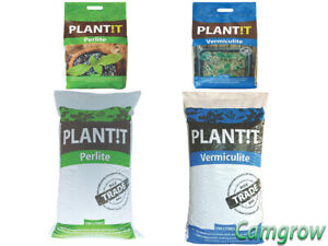 PLANT-T-Perlite-amp-Vermiculite-10L-amp-100L-Bag-pH-Neutral-amp-Sterile
