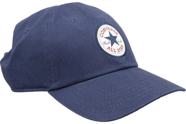 fa79fd967 Converse Tipoff Chuck Baseball MPU 10008474-a05 Blue for sale online | eBay