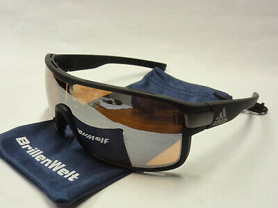 5x Replace Lens POC Radbrillen Sonnenbrille UV400 Polarisiert Sport Sunglasses