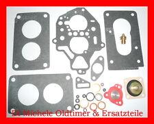 32/34 Z1 e 34/34 Z1 Carburatore Solex Kit Riparazione p.es. Citroen,Peugeot