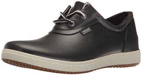 Bogs Donna Quinn Shoe Rain Boot- Pick SZ/Color.