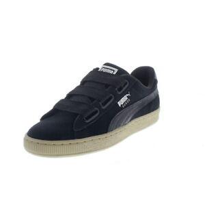 scarpe donna puma 38