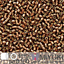 7g-Tube-of-MIYUKI-DELICA-11-0-Japanese-Glass-Cylinder-Seed-Beads-UK-seller thumbnail 221