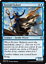 MTG-War-of-Spark-WAR-All-Cards-001-to-264 thumbnail 50