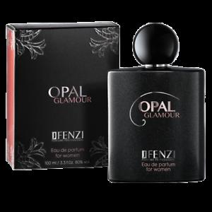 Jfenzi Opal Glamour For Women 100 Eau De Parfum Für Damen
