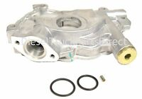 Engine Oil Pump Fits Ford F-150 04-10 5.4l 09-10 4.6l 3l3z6600aa