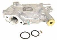 Engine Oil Pump Fits Ford F-150 04-10 5.4l 09-10 4.6l 3l3z6600aa