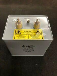 4-0uf-2500v-2-5KV-20-Oil-Filled-PMR-Range-Capacitor-High-Discharge-AUDIO