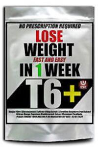 weight loss pills uk