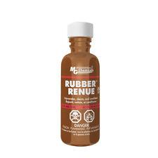 MG Chemicals 408A-125ML Rubber Renue 125 ml Liquid Bottle NEW!!!