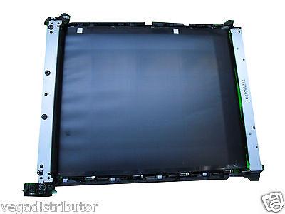 HP Color LaserJet CP1518ni CP1515n CP1215 CM1312nfi CM1312MFP CM1415fn Fuser Kit