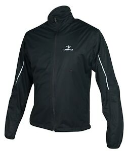 Rain-Jacket-Waterproof-bicycle-breathable-Hi-Vis-night-Men-jacket-Tethys-II