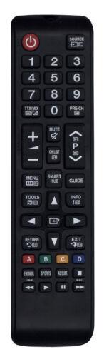 Fernbedienung fur Samsung UE65JU7080T UE48J6200AWXXN UE-48J6200AWXXN