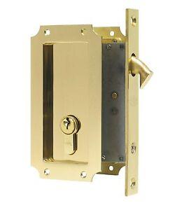 Building Hardware Doors Door Hardware Other Do