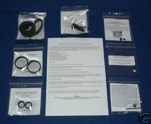 SRM-TECH-THORENS-Kit-di-miglioramento-con-STAGE-2-MODS