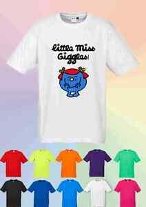 KIDS-Little-Miss-Giggles-Tshirt-cotton