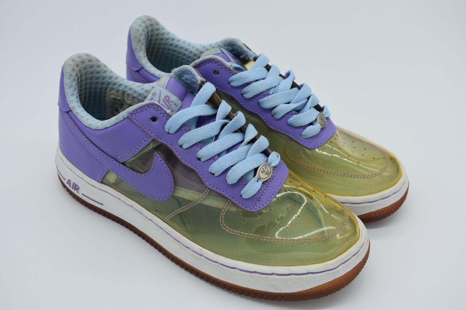 Nike Wmns Air Force 1 7 Premium