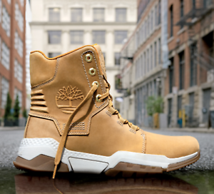 e0a15a291dc TIMBERLAND CITYFORCE REVEAL