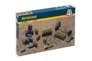 Jerricans-1-35-Italeri